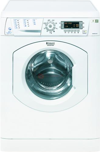 HOTPOINT-ARISTON ARMXXD 109 (EU)