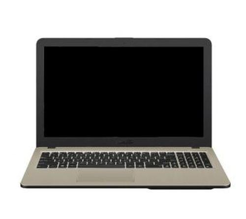 "ASUS D540MA-GQ250 15,6"" Intel® Celeron™ N4000 - 4GB RAM - 500GB - DOS"