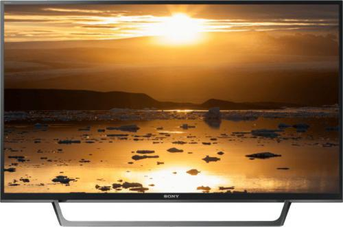 Sony KDL40WE660BAEP