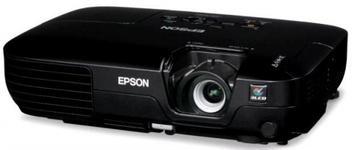 EPSON EB-S92