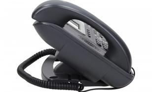 Yealink Telefon IP VoIP T28P - 6 kont SIP