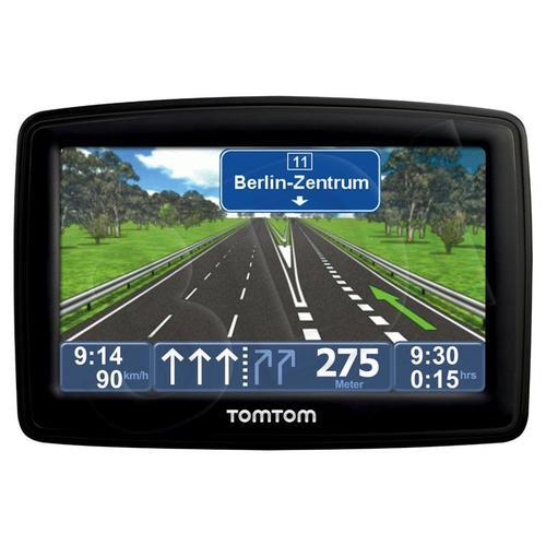 TOMTOM XL2 IQ (Routes Polska)