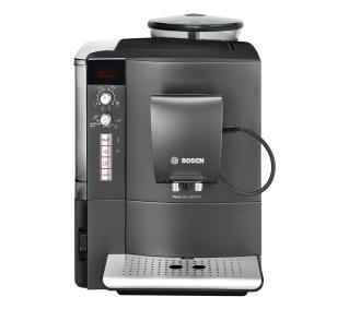 Bosch VeroCafe LattePro TES51523RW