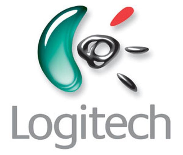 Logitech sponsoruje wakacje za 40.000 zł!
