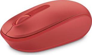 Microsoft 1850 Red V2 - U7Z-00034