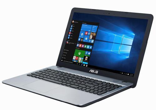 "ASUS R541UV-DM982T i3-6006U 15,6""MattFHD 4GB DDR4 SSD256 GF920MX_2GB"