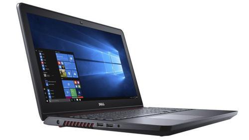 Dell Inspiron 15 5577-2950