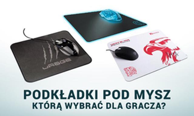 Podkładki Pod Mysz - Która Wybrać Dla Gracza!