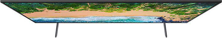 Samsung UE49NU7172UXXH