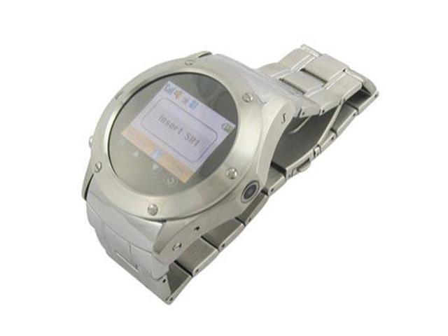 W968 Watch Phone