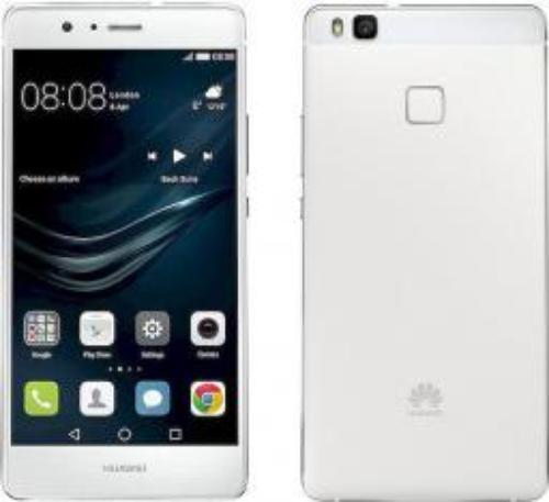 Huawei P9 Lite Biały DS (VNS-L21)