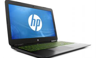 HP Pavilion 15-bc402nw (5GV06EA) - 500GB M.2 + 1TB HDD