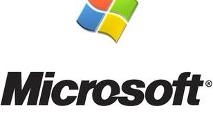 Windows Professional 7 64-bit French