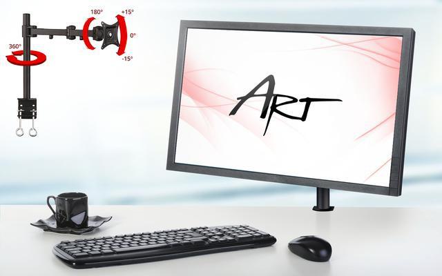ART L-01 i ART L-02