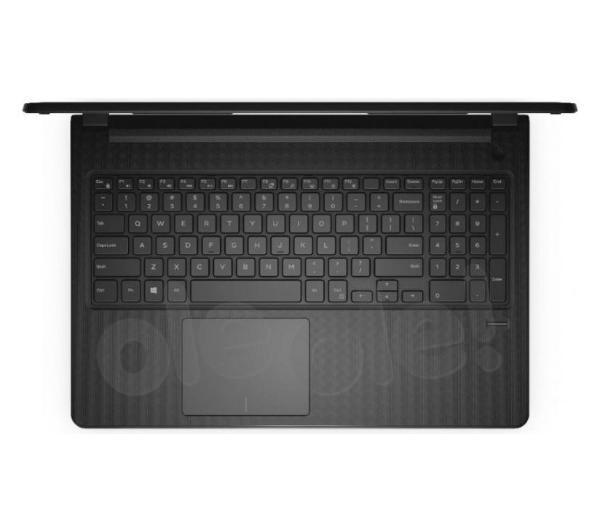 Dell VOSTRO 3568 Win10Pro i5-7200U/256GB/8GB/DVDRW/AMD Radeon R5