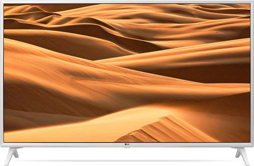 "LG 49UM7390PLC LED 49"" 4K (Ultra HD) webOS"