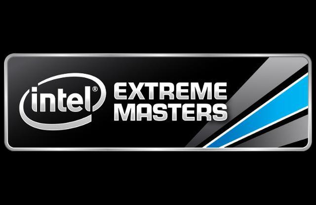 Nadchodzi Intel Extreme Masters! Zapraszamy do Katowic