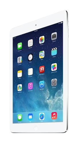 Apple IPAD Air Wi-Fi 16GB Silver MD788FD/B