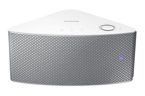 Samsung Bezprzewodowy system audio WAM351