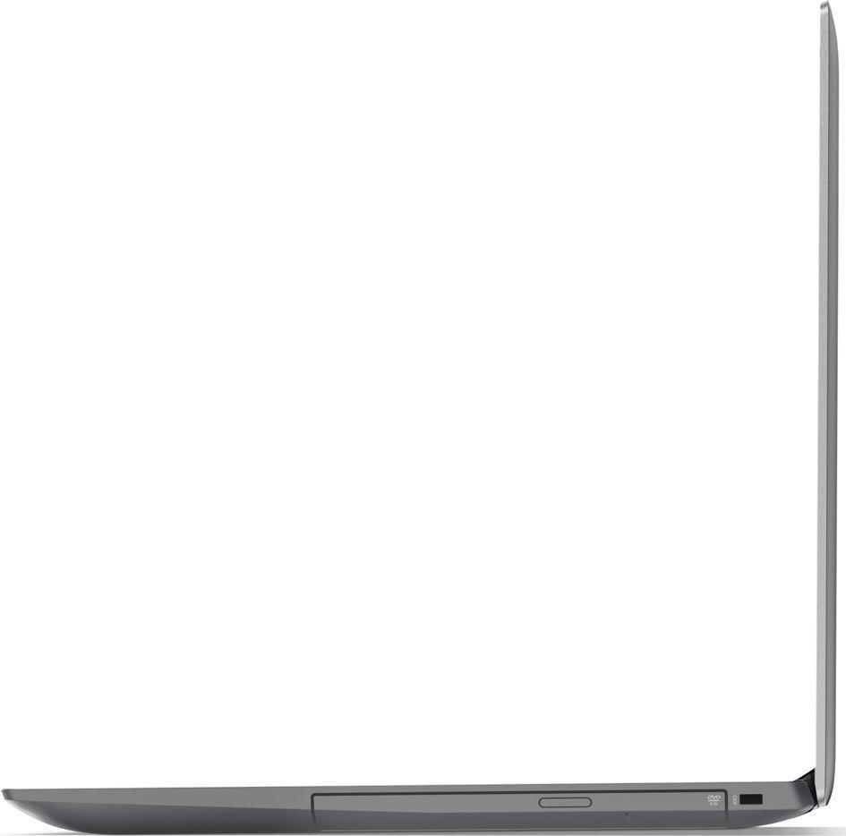 Lenovo IdeaPad 320-15ISK 15,6