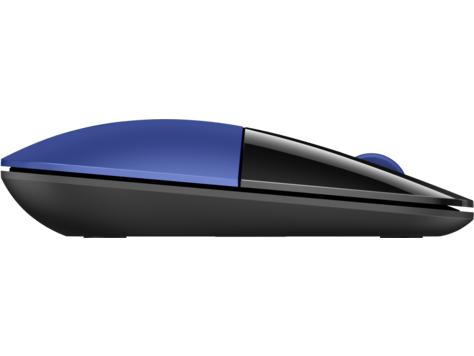 HP Z3700 (V0L81AA#ABB)