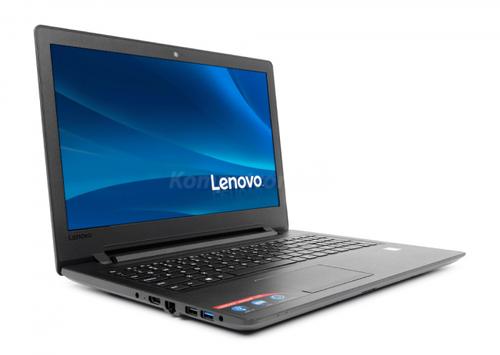LENOVO IdeaPad 110-15ISK (80UD00SAPB) i3-6100U 4GB 1000GB W10