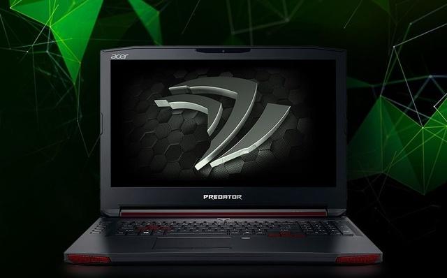 Notebook Jako Centrum Rozrywki - Jak Duża Jest Uniwersalność Laptopów?
