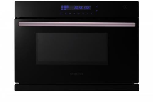 Samsung Piekarnik FQV213G001