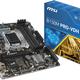 MSI B150M PRO-VDH D3, B150, DDR3, SATA3, USB 3.1, mATX (7982-015R)