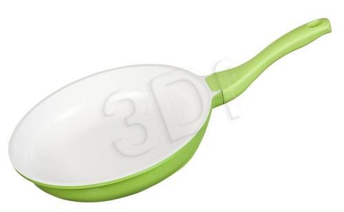Patelnia MPM MPC-24/1ZB 24 cm