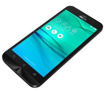 ASUS ZenFone Go ZB500KG (czarny)