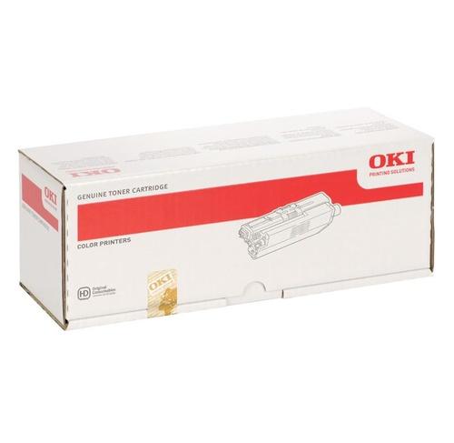 OKI C510/530/MC561 44469722