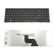 Qoltec Klawiatura do notebooka ACER ASPIRE 5516 5332