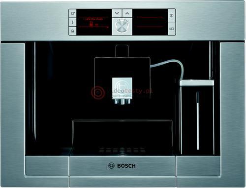 BOSCH TCC78K750