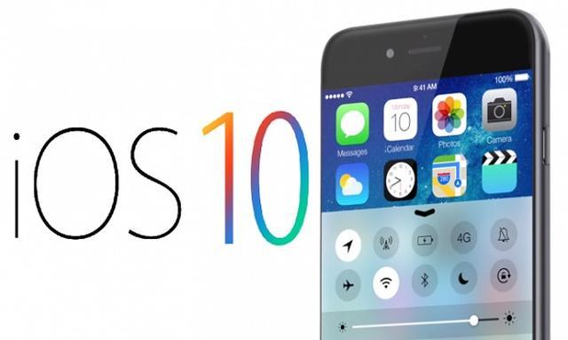 Samsung Traci, Zaś Apple Zyskuje - Rośnie Liczba Posiadaczy iOS 10!