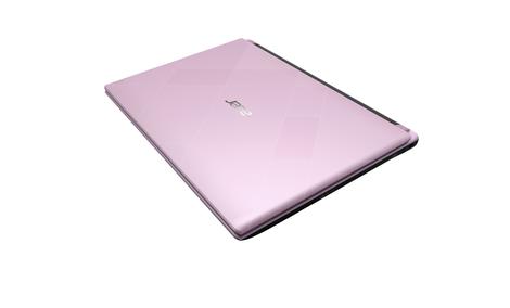 Firma Acer wprowadza serię Aspire V5
