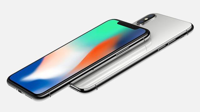 Konkurencja od Apple