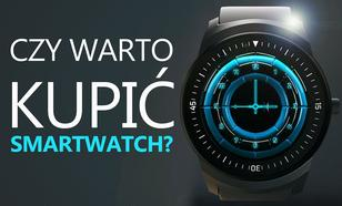 Czy Warto Kupić Smartwatch? Wady i Zalety Inteligentnych Zegarków