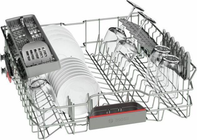 Bosch SMS46JI04E