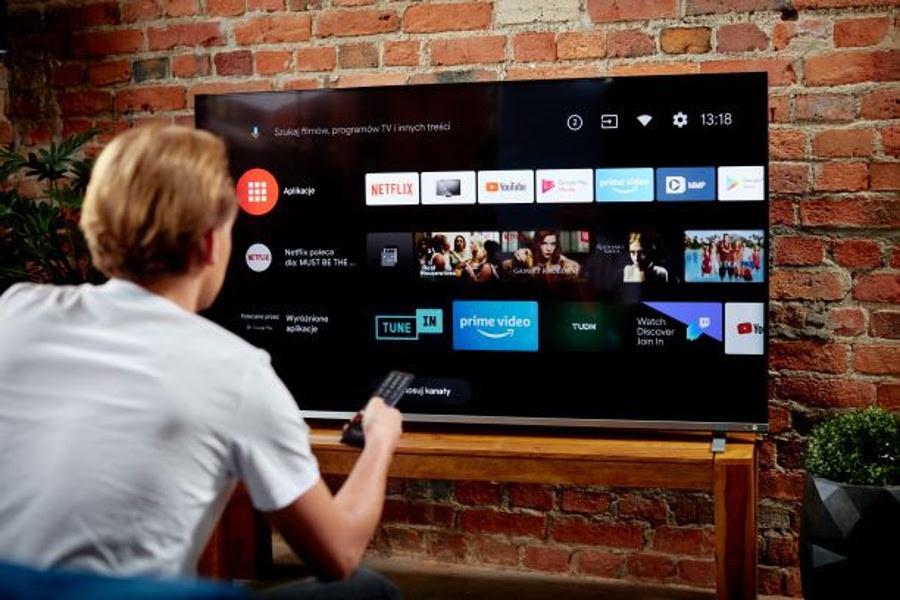 Telewizor Toshiba UA6B63DG dostępny jest w kilku wersjach z różnymi przekątnymi ekranu