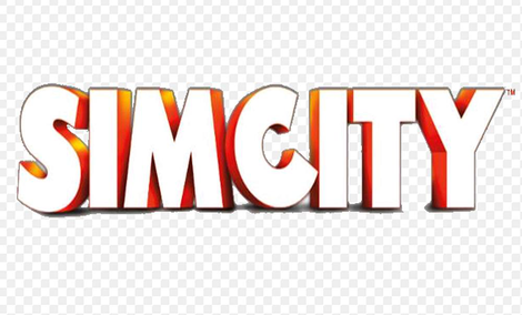 Sim City [RECENZJA]