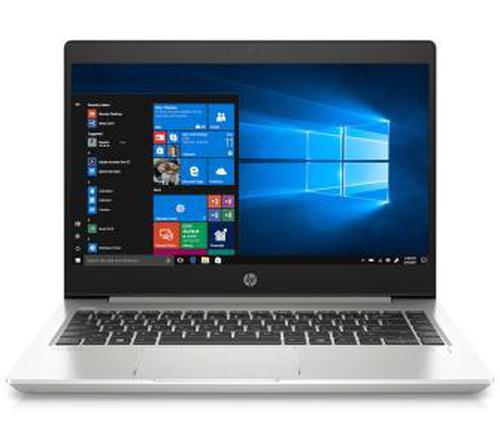 "HP ProBook 440 G6 14"" Intel® Core™ i5-8265U - 8GB RAM - 256GB -"