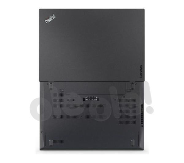 Lenovo ThinkPad T570 i5-7200U 15,6