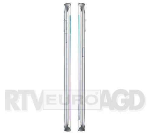 Samsung Galaxy S6 Edge SM-G925 128GB (biały)
