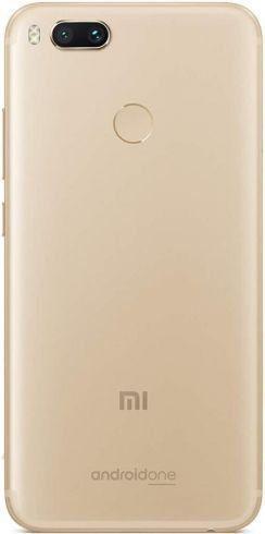 Xiaomi Mi A1 32 GB Złoty (17099)
