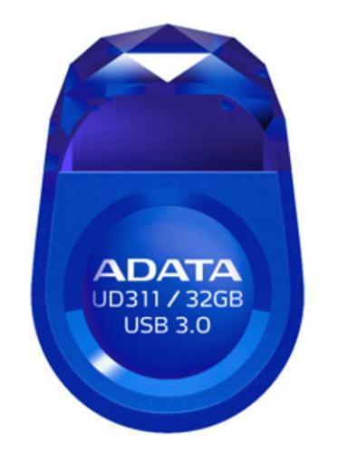 A-Data DashDrive Durable UD311 32GB USB3.0 Blue