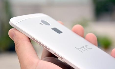 HTC One Max - notatnik z Android na pokładzie