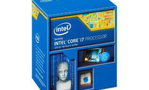 Intel Core i7-5960X 3GHz BOX