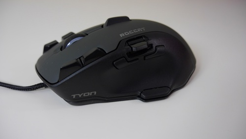 Roccat Tyon ROC-11-850