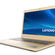 Lenovo Ideapad 520-15IKB (81BF008YPB) Złoty - 240GB SSD - Raty 20 x